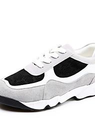 Josiny Mujer PU Zapatos de Deporte-153263000