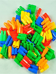 Children's Toys The Blocks