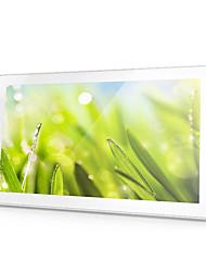 Ainol Nuomi 3G Android 4.4 Таблетка RAM 1GB ROM 32 Гб 7 дюймов 1024*600 Dual Core