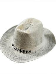 Europe Cowboy Hat