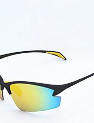 boating100% occhiali sportivi uv escursioni