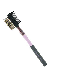 1 Eyelash Comb Goat Hair Professional / Portable Eye MAKE-UP FOR YOU