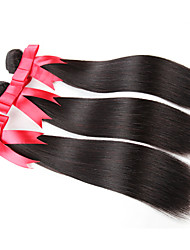 4 Bundles Malaysian Straight Hair Xtress Hair Products Unprocessed Human Hair Weave Malaysian Virgin Hair Extensions