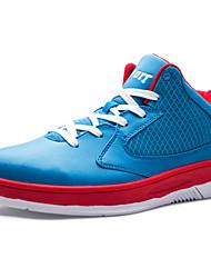 Кеды(Красный / Синий) -Муж.-Баскетбол / Спорт в свободное время