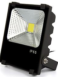 morsen®led Projecteur 30w réflecteur Spot LED Projecteur super-brigh IP65 étanche mur extérieur lampe jardin