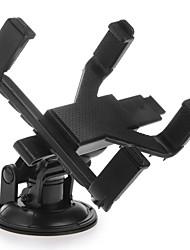 """присоску в абс черной двери Tablet PC GPS 7 - 10 """"для лобового стекла автомобиля"""