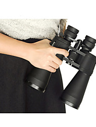 Moge ® 180x100 Binoculars  Zoom Binoculars High Definition Telescope  Night Vision  HL100