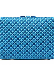 "Sleeve for Macbook 13"" Macbook Air 11""/13"" Macbook Pro 13"" MacBook Pro 13"" with Retina display Geometric Pattern Nylon Material Waterproof Shockproof"