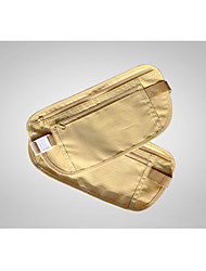 Personal purse waBelt Pouch/Belt Bag / Waist Bag/ Fishing / Jogging / Cycling/Bike / Traveling /