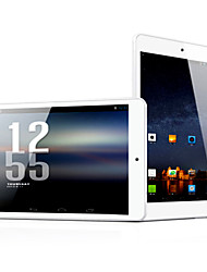 Ainol novo8mini 7.85 pulgadas 5GHz Android 4.4 Tableta ( Quad Core 1024*768 512MB + 4GB N/C )