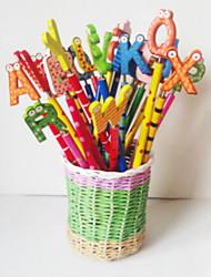 Crayons-Mignon / Business / Multifonction- enBois
