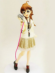 Anime Action Figure 16CM Model Toy Doll Toy