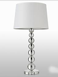 Post Modern Minimalist Study Crystal lamp A