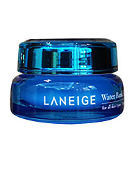 Laneige Anti-wrinkle/Dark Circle Treatment/Lifting & Firming Cream 25ML