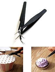 Utensilios para hornear y pasteles Pastel