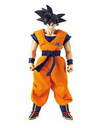 Dragon Ball Autres 26CM Figures Anime Action Jouets modèle Doll Toy