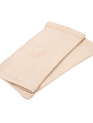 легко туалетный / защитное коленного бандажа для фитнеса / запущенном / бадминтона (случайный цвет)
