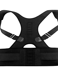 einfaches An- und Ausziehen / Schutzsportunterstützung für Fitness / Laufen / Badminton