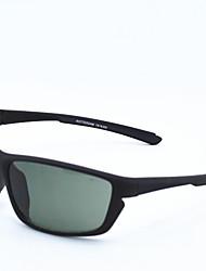 nautica unisex's100% occhiali sportivi uv escursioni