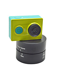 Accessories For GoPro Mount/Holder / Gimbal With Timer, For-Action Camera,Xiaomi Camera / Gopro Hero1 / Gopro Hero 2 / Gopro Hero 3 /