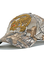 Cotton Hat for Hunting/Hiking/Fishing