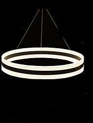 High Quality LED Pendant Light Factory Direct Sale Round Pendant Lights 50W