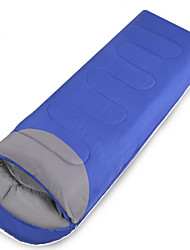 Sleeping Bag Rectangular Bag Single 15 Hollow CottonX80