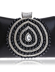Women  Baguette Evening Bag