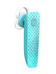 Bluetooth4.1 Headphones (Earhook) for Mobile Phone (Assorted Colors)