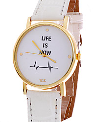 Women'S Watch,Geneva Watch,Watch lette,Radio watch,leather Quartz watch,Unisex watches Cool Watches Unique Watches