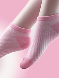 Low Cut Socks Women's6 Pairs for