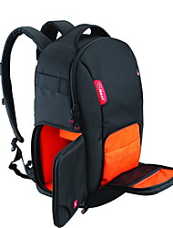 nest®nest dslr imperméable sac photo sac à dos nt-a80