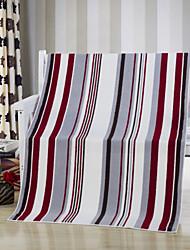 Yuxin® Cotton Bath Towels Cotton Bath Towels Large Tropical Large Towel