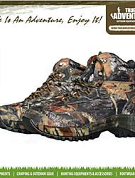 Sapatos de Caminhada(Others) -Homens-Equitação