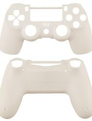 PS4-NingunoPlásticoBolsos, Cajas y Cobertores-