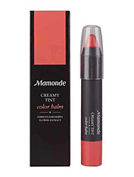 Mamonde Moisture/Coloured gloss Pencil 3G Lip Liner