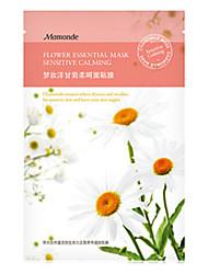 Mamonde Wet Moisture/Whitening Cloth 22ML Mask