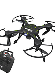 FQ777-955C SCORPIUS RC Quadcopter Drone HeadLess Mode HD Camera 720P 6AXIS Gyro RTF