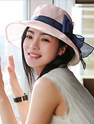 Korea Sun Visor