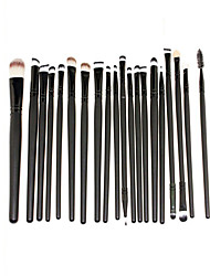 Professional Eye Brushes Set Eyeliner Eyeshading Blending Pencil Brush Makeup MAC Makeup Style