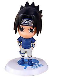 Naruto Outros PVC Figuras de Ação Anime modelo Brinquedos boneca Toy