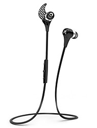 jaybird x sportives casque bluetooth sans fil pour iPhone6 ​​/ 6 plus