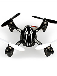 Others 310 Drone 6 Axes 4 Canaux 2.4G Quadrirotor RC Vol Rotatif De 360 Degrés / Flotter