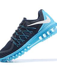 Nike  / Women's / Men's Running Sports sport sandal Shoes 628