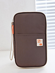 Travel Travel Wallet Travel Storage Portable