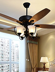 MAISHANG®Vintage Designers Metal Ceiling FansLiving Room / Bedroom / Dining Room
