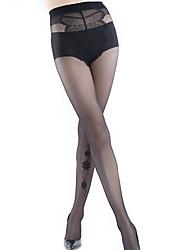 Women Thin Pantyhose,Nylon