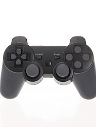 Vast Dual Shock 3axis game controller voor PS3