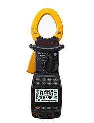 MASTECH noir ms2203 pour mesureur de puissance