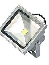 20w 2000lm kühle / warme weiße Farbe wasserdichte LED-Wand Pack Waschflutlicht (85-26)
